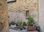 Location Appartement 2 pièces 38m² Jouques (13490) - Photo 6