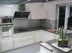 Vente Maison 6 pièces 224m² Mulhouse (68100) - Photo 2
