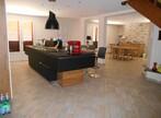 Vente Maison 10 pièces 303m² Cusset (03300) - Photo 2