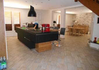 Vente Maison 10 pièces 303m² Cusset (03300) - photo