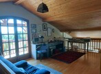 Renting House 5 rooms 230m² Villefranche (32420) - Photo 12