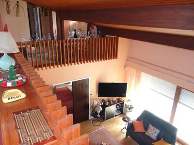 Vente Maison 8 pièces 323m² Dax (40100) - Photo 15