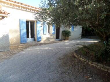 Vente Maison 6 pièces 140m² Maubec (84660) - photo