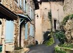 Location Appartement 2 pièces 57m² Saint-Nazaire-en-Royans (26190) - Photo 1