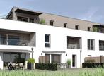 Vente Appartement 4 pièces 90m² Battenheim (68390) - Photo 1
