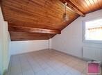 Vente Maison 4 pièces 100m² Gaillard (74240) - Photo 15