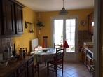 Vente Maison 4 pièces 86m² Ouzouer-sur-Trézée (45250) - Photo 6