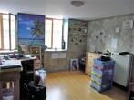 Vente Maison 130m² Proche Cours - Photo 5