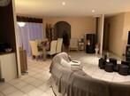 Vente Maison 6 pièces 122m² Monteignet-sur-l'Andelot (03800) - Photo 3
