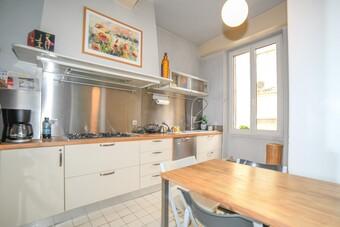 Vente Appartement 4 pièces 100m² Grenoble (38000) - Photo 1