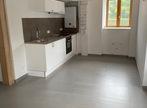 Location Appartement 3 pièces 79m² Les Sauvages (69170) - Photo 1