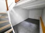 Location Appartement 1 pièce 21m² Nantes (44000) - Photo 5