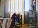 Vente Appartement 5 pièces 79m² Metz (57050) - Photo 5