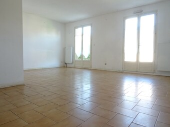 Sale House 5 rooms 92m² La Buisse (38500) - photo