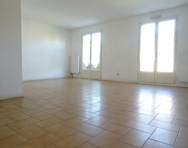Sale House 5 rooms 92m² La Buisse (38500) - photo