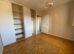 Vente Appartement 3 pièces 64m² Valence (26000) - Photo 2