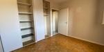 Vente Appartement 3 pièces 64m² Valence (26000) - Photo 4