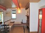 Vente Maison 4 pièces 90m² SAMATAN-LOMBEZ - Photo 3