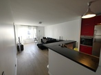 Location Appartement 2 pièces 51m² Suresnes (92150) - Photo 2