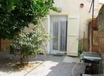 Location Appartement 2 pièces 40m² Bages (66670) - Photo 4