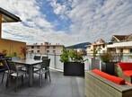 Vente Appartement 4 pièces 110m² Ville-la-Grand (74100) - Photo 13