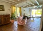 Vente Maison 4 pièces 150m² Mouguerre (64990) - Photo 4