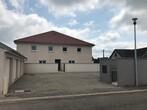 Vente Appartement 5 pièces 90m² Froideterre (70200) - Photo 4