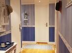 Vente Appartement 96m² Le Havre (76600) - Photo 8
