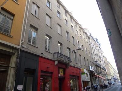 Location Appartement 2 pièces 56m² Saint-Étienne (42000) - Photo 6