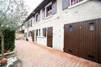 Vente Maison 5 pièces 116m² Claix (38640) - Photo 27