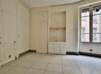 Vente Appartement 7 pièces 205m² Grenoble (38000) - Photo 9