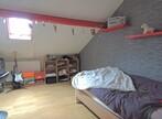 Vente Maison 5 pièces 119m² Tergnier (02700) - Photo 5