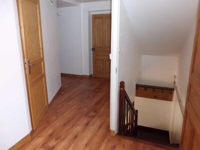 Location Maison 5 pièces 149m² Grézieux-le-Fromental (42600) - Photo 13