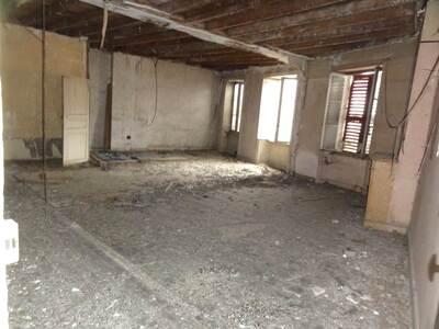 Vente Appartement 170m² Billom (63160) - Photo 9