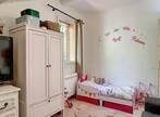 Vente Maison 5 pièces 130m² Gaillard (74240) - Photo 16