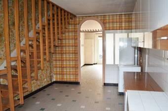 Vente Maison 4 pièces 80m² La Frette (38260) - photo