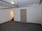 Location Maison 4 pièces 95m² Les Avirons (97425) - Photo 11