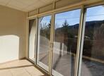Location Appartement 3 pièces 55m² Flaviac (07000) - Photo 5