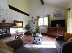 Vente Maison 5 pièces 137m² Saint-Martin-le-Vinoux (38950) - Photo 4