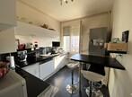 Vente Appartement 3 pièces 78m² Le Havre (76600) - Photo 3