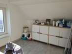 Vente Appartement 3 pièces 51m² Wittenheim (68270) - Photo 6