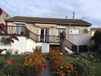 Vente Maison 3 pièces 63m² Le Havre (76620) - photo