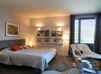 Sale Apartment 5 rooms 162m² Meylan (38240) - Photo 13