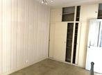 Vente Appartement 3 pièces 72m² Roanne (42300) - Photo 10