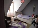 Sale House 6 rooms 112m² Boutigny-Prouais (28410) - Photo 5
