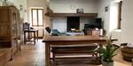 Vente Maison 4 pièces 180m² Vernoux-en-Vivarais (07240) - Photo 8