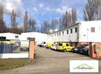 Vente Local commercial 1 800m² Eybens (38320) - Photo 1