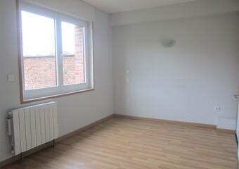 Location Appartement Berthen (59270) - photo