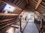Vente Maison 5 pièces 100m² Bloye (74150) - Photo 9