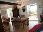 Sale House 4 rooms 100m² Ile du Levant - Photo 11